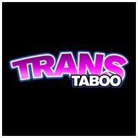 Trans Taboo