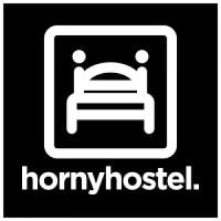 Horny Hostel