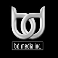 BD Media Inc