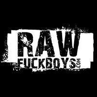 Raw Fuck Boys