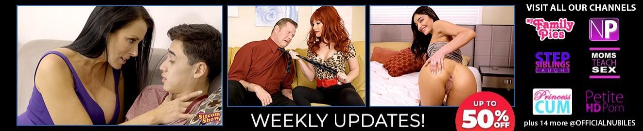 live sex tv show porno