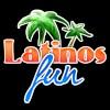 Latinos Fun