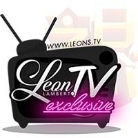 Leons TV
