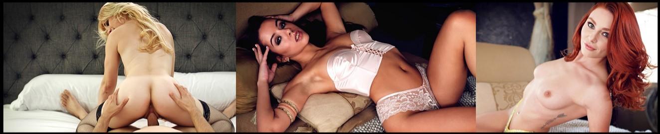 Chane 5K Porn - Vidos Pornos Gratuites  Pornhub-3699