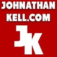 Johnathan Kell