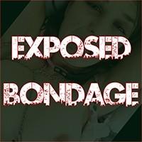 Exposed Bondage