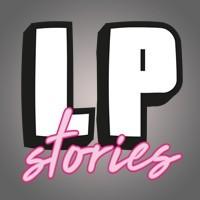 Life Porn Stories