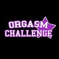 Orgasm Challenge