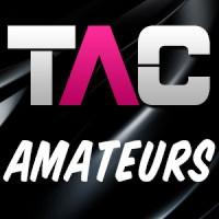 TAC Amateurs