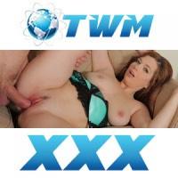 Third World XXX