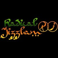 Radical Jizzlam