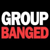 Group Banged