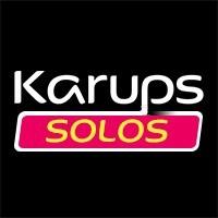 Karups Solo