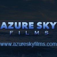 Azure Sky Films