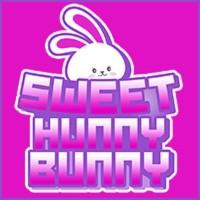 Sweet Hunny Bunny