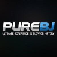 PureBJ