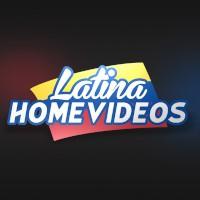 Latina home videos