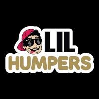 Lil Humpers Video Porno   Pornhub.com