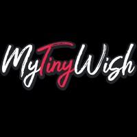 My Tiny Wish