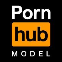 Pornhub Models Porno Video's | Pornhub.com