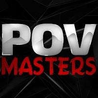 POVMasters