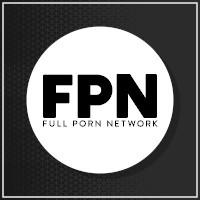 FullPornNetwork