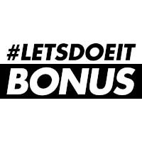 LetsDoeItBONUS
