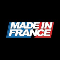 Made In France Profile Picture