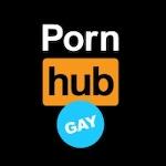 PornhubGay
