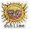 Sublimechick