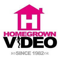 Homegrown Video Profile Picture