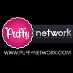 PuffyNetwork User Icon