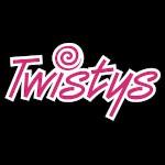 Twistys User Icon