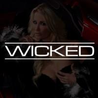 WickedPictures