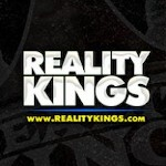 realitykings User Icon