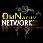 OldNanny