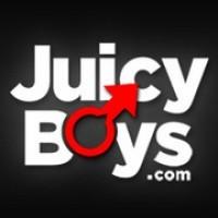 Juicy Boys Profile Picture