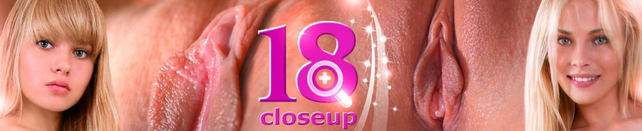 18 Close Up cover
