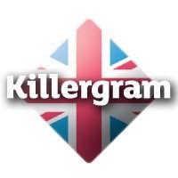 Killergram Profile Picture