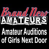 Brand New Amateurs