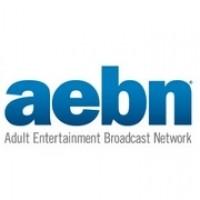 AEBNetwork