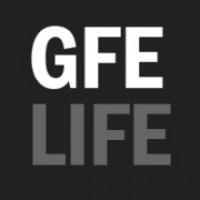 GFELife