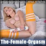 British Orgasms Profile Picture