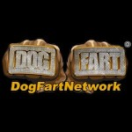 Dogfart Network Profile Picture