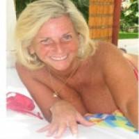 The Swinging Granny Profile Picture