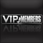 VIPMembers User Icon
