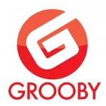 Grooby