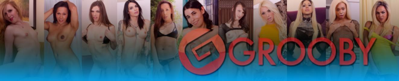 Brazilian Transsexuals cover