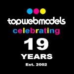 topwebmodels User Icon