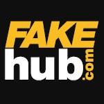 FakeHub User Icon